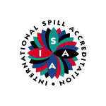 International Spill Accreditation